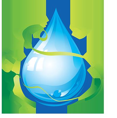 Логотип детского сада Росинка