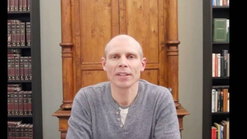 """Онлайн-лекция """"Торгильс Кнутссон - основатель Выборга"""""""